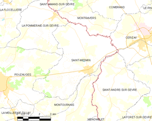 Map commune FR insee code 85254.png