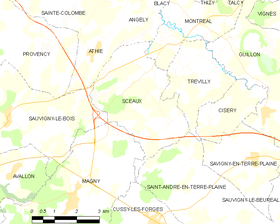 Map commune FR insee code 89381.png