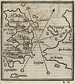 Map of Chios - Bordone Benedetto - 1547.jpg