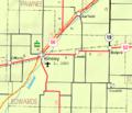 Map of Edwards Co, Ks, USA.png