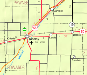 Map of Edwards Co, Ks, USA.png