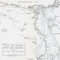Map of Egypt showing area of operations 1914-1918.png
