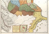 Map of Georgia by Prince Vakhushti Bagrationi.22.jpg