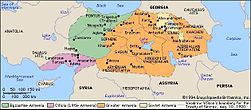 Map of Historical Armenia by Britannica 1994.jpg
