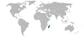Map of Indian Ocean Commission.png