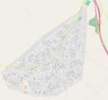 Map of Negotino.png