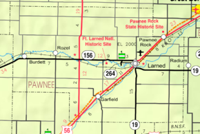 Map of Pawnee Co, Ks, USA.png