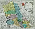Map of Perm Namestnichestvo 1792 (small atlas).jpg