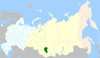 Map of Russia - Teleoutes(2008-03).png