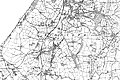 Map of Staffordshire OS Map name 007-NW, Ordnance Survey, 1883-1894.jpg