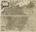Map of the Empire of Germany (Delarochette, 1782).jpg