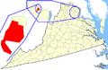 Map showing Manassas city, Virginia.png