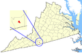 Map showing Martinsville city, Virginia.png