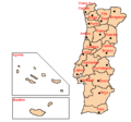 Mapa Portugal (dst)-fr.png