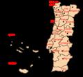 Mapa Portugal (dst)-fr.png