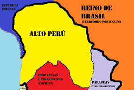 Maps of Alto Perú.png