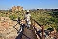 Mapungubwe, Limpopo, South Africa (20550659831).jpg