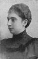 María Alicia De Borbón.png