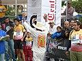 Maratón Guadalupano de Aguascalientes (12 de diciembre de 2014) 11.JPG