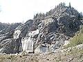 Marble Quarry Valle Maggia Ticino Switzerland 1.jpg