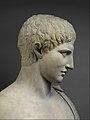 Marble statue of Hermes MET DP253648.jpg
