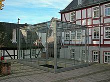 [Изображение: 220px-Marburg_Alte_Synagoge_02.jpg]