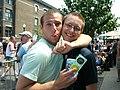 Marc & I (624020226).jpg