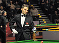 Marcel Eckardt at Snooker German Masters (Martin Rulsch) 2014-01-30 01.jpg