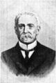 Marcell Frydmann 1905.png