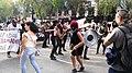 Marcha Ayotzinapa 2019 19.jpg