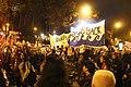 Marcha por el Clima 6 Dec Madrid -COP25 IMG 6964 (49182785666).jpg