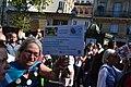 Marche pour le climat du 21 septembre 2019 à Paris (48774245377).jpg