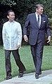 Marcos visit Reagan 1982 cropped.jpg