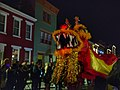 Mardi Gras in Covington, Kentucky, 2016 06.jpg