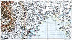Marea Neagra nord-vest 1886.JPG