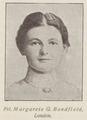 Margaret G. Bondfield, c. 1904.png