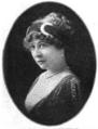 Margaret Weissinger Castleman (1918).png