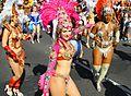 Margate Carnival 2015.jpg