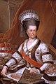 Margravine Karoline Luise of Baden.jpg