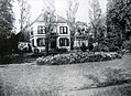 Mariënheuvel rond 1890.jpg
