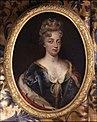 Maria Louise van Hessen-Kassel.jpg