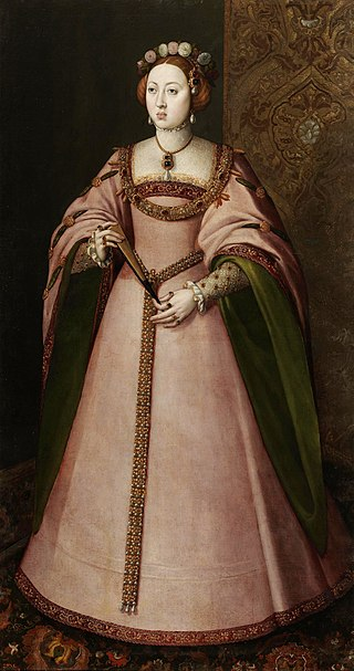 Maria Manuela, Princess of Portugal and Asturias - El Prado.jpg
