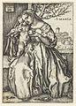 Maria met kind en papegaai en peer.jpeg