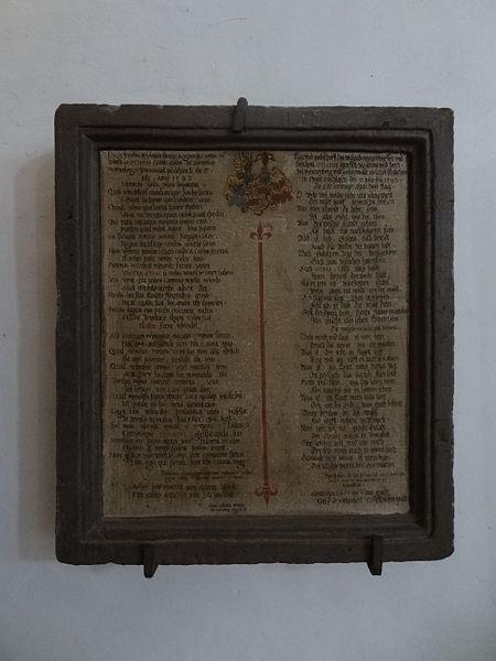 File:Marienstiftskirche Lich Epitaphe 21.JPG