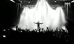 Marilyn Manson 2012.jpg