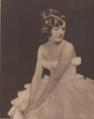 Marilyn Miller - Oct 1921.png