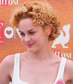 Marina Rocco al Giffoni Film Festival 2010.jpg