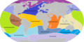 Marine-biogeographical-realm.png