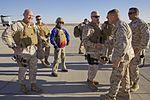 Marine Corps Commandant Visits Afghanistan for Christmas 131225-M-LU710-479.jpg