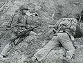 Marines-camp-pendleton-1943.jpg
